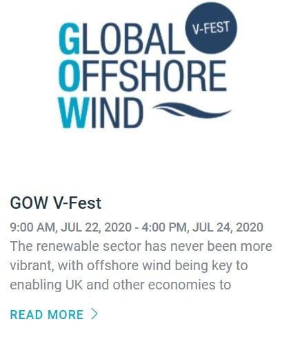 GOW V Fest